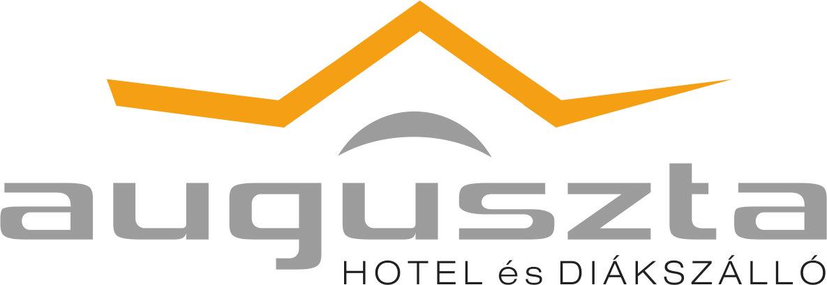 Auguszta Hotel Zrt.