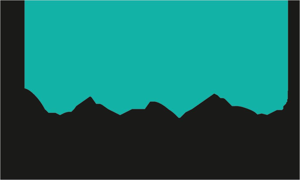 Forest Offices Debrecen Kft.