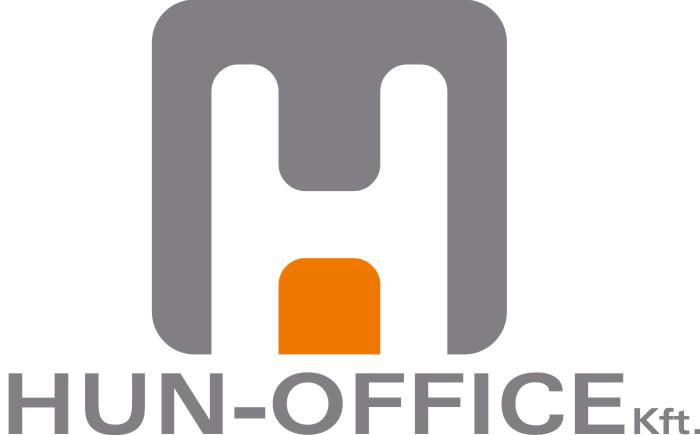 HUN-Office Kft.