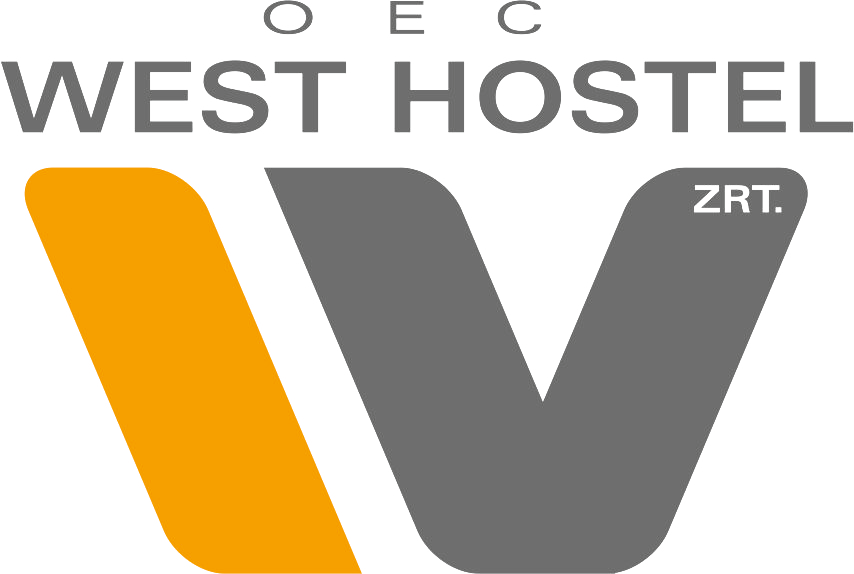 OEC West Hostel Zrt.
