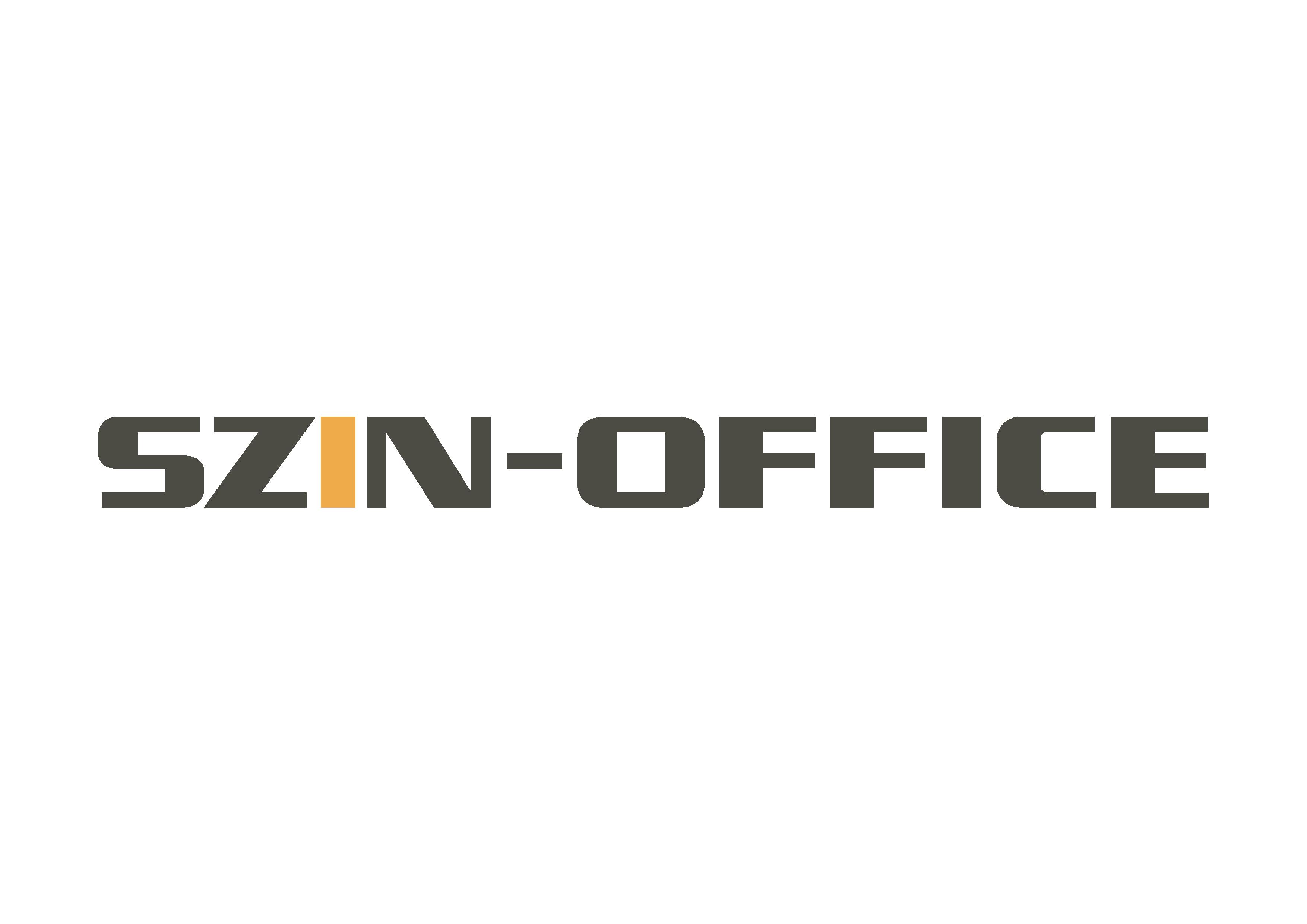 Szin-Office Kft.